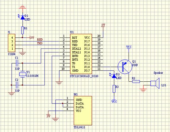 电路 电路图 电子 原理图 554_430