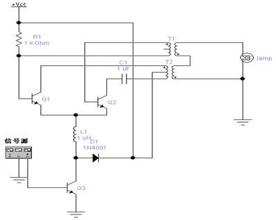PID原理的气体传感器 - zhuzhengang666 - 朱振刚的博客
