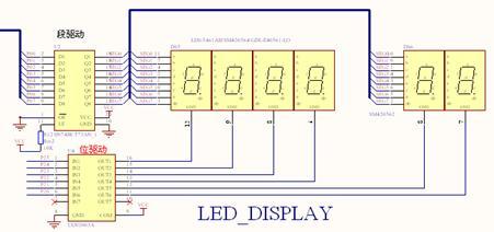 仪器仪表类--智能空调温度控制电路的设计-电子制作