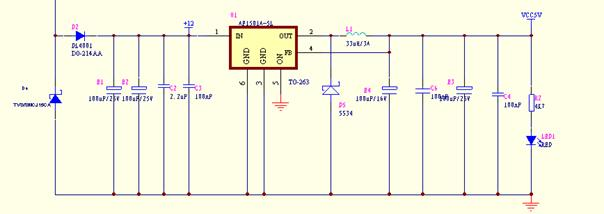 流程图如下图所示: