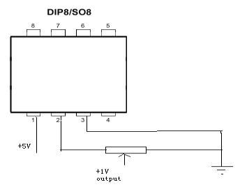 电路 电路图 电子 设计 素材 原理图 344_268