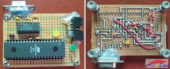 電子產品 實驗板|面包板產品
