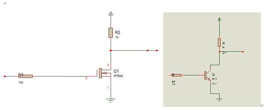 非接触供电的LED照明系统的设计 摘要:本设计是基于AT89S51单片机控制的非接触供电LED照明系统。本电路主要包括直流稳压电源,能量发射模块,LED照明模块。将直流稳压电源转为振荡电信号,通过能量发射模块发射,通过无线供电技术,使用LED照明模块上的接收模块,通过接收模块接收无线电能量从而点亮LED灯。 一、系统方案设计。 该系统包括能量发送模块和LED照明模块。LED照明模块包括一个带能量接收单元和五个LED灯,LED照明模块不外加任何电源,它的供电只能来自能量发送模块,两个模块之间没有任何导线连接
