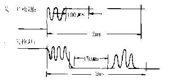 基于C语言实现的心电图系统仿真