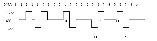 无线网络模块 单片机连接电路图
