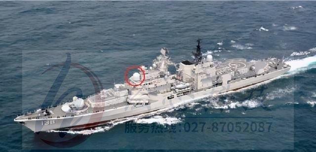 东风21d导弹攻击航母过程展示_东风21d导弹攻击航母过程展示_东风 21d导弹作战全程