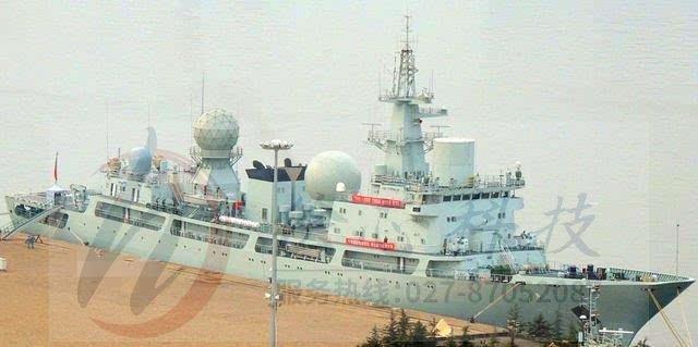 东风 21d导弹作战全程_东风21d导弹攻击航母过程展示_东风21d导弹攻击航母过程展示