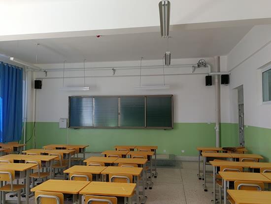 极域多媒体教室软件_凌波多媒体网络教室软件_凌波多媒体教室软件